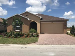 10191 SW Indian Lilac Trail