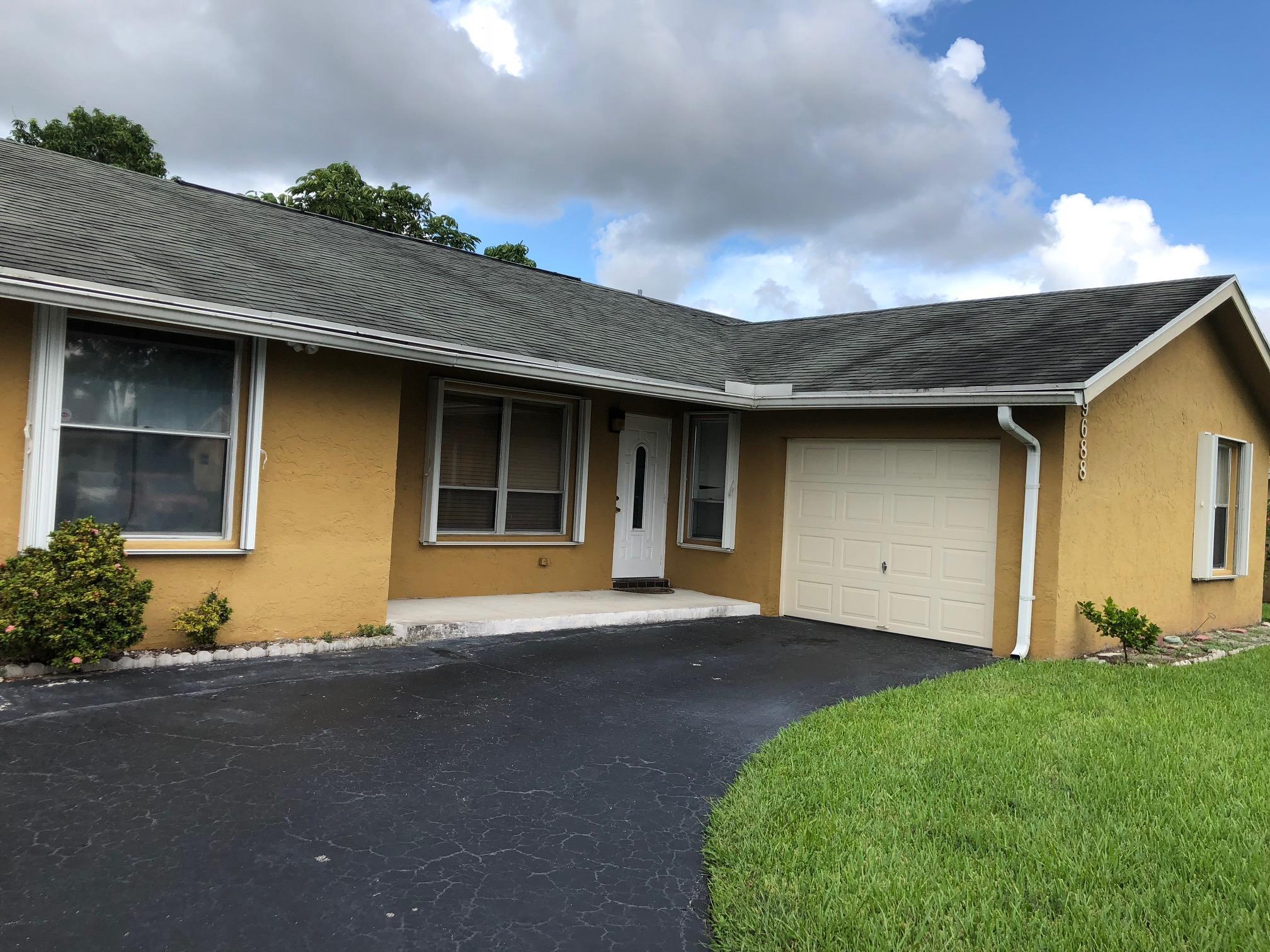 9688 Richmond Circle Boca Raton, FL 33434