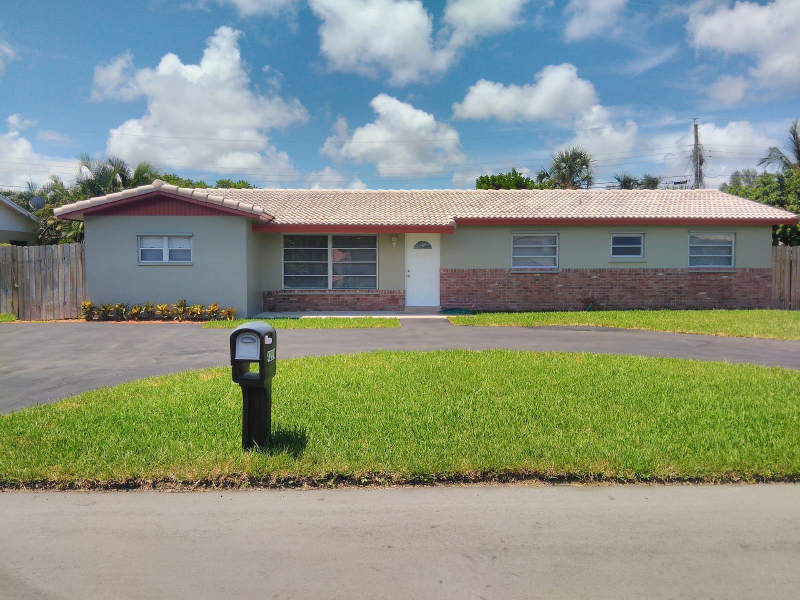 4209 Nw 2nd Court Boca Raton, FL 33431