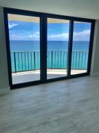 5420 N Ocean Drive, 1601, Singer Island, FL 33404