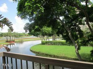 1404 Bridgewood Drive, Boca Raton, FL 33434