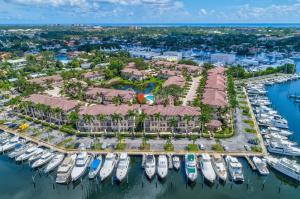 10 Marina Gardens Drive, Palm Beach Gardens, FL 33410