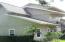 18479 SE Wood Haven Lane, B, Tequesta, FL 33469