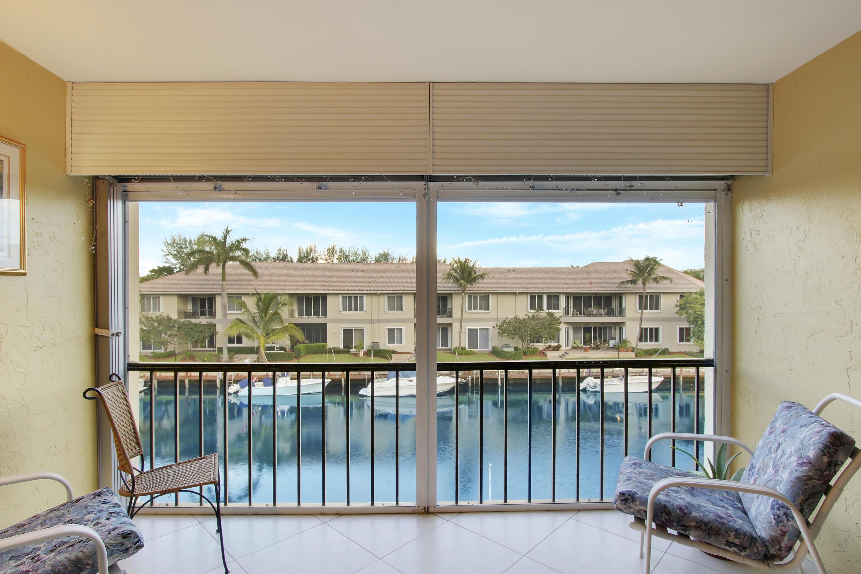 1 Royal Palm Way #3020 Boca Raton, FL 33432