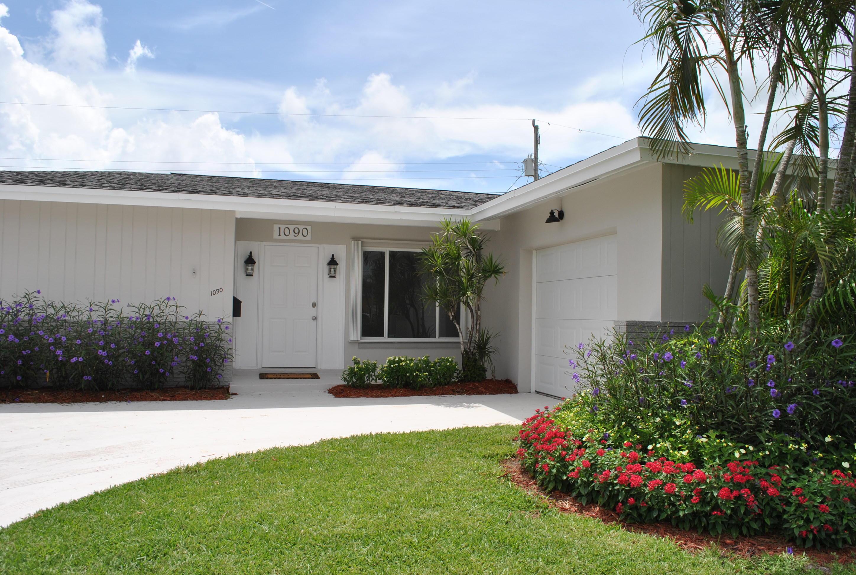 1090 Sw 13th Street Boca Raton, FL 33486