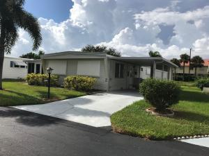 8326 South Street, Boca Raton, FL 33433