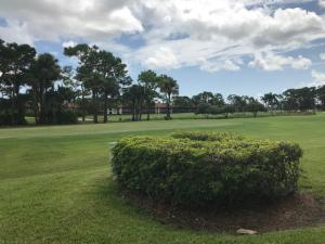 107 Legendary Circle, Palm Beach Gardens, FL 33418