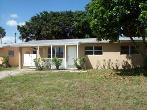 5627 Sarazen Drive, West Palm Beach, FL 33413