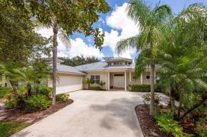 1585 SW Jasmine Trace, Palm City, FL 34990