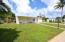 1415 W Broome Street, Lantana, FL 33462