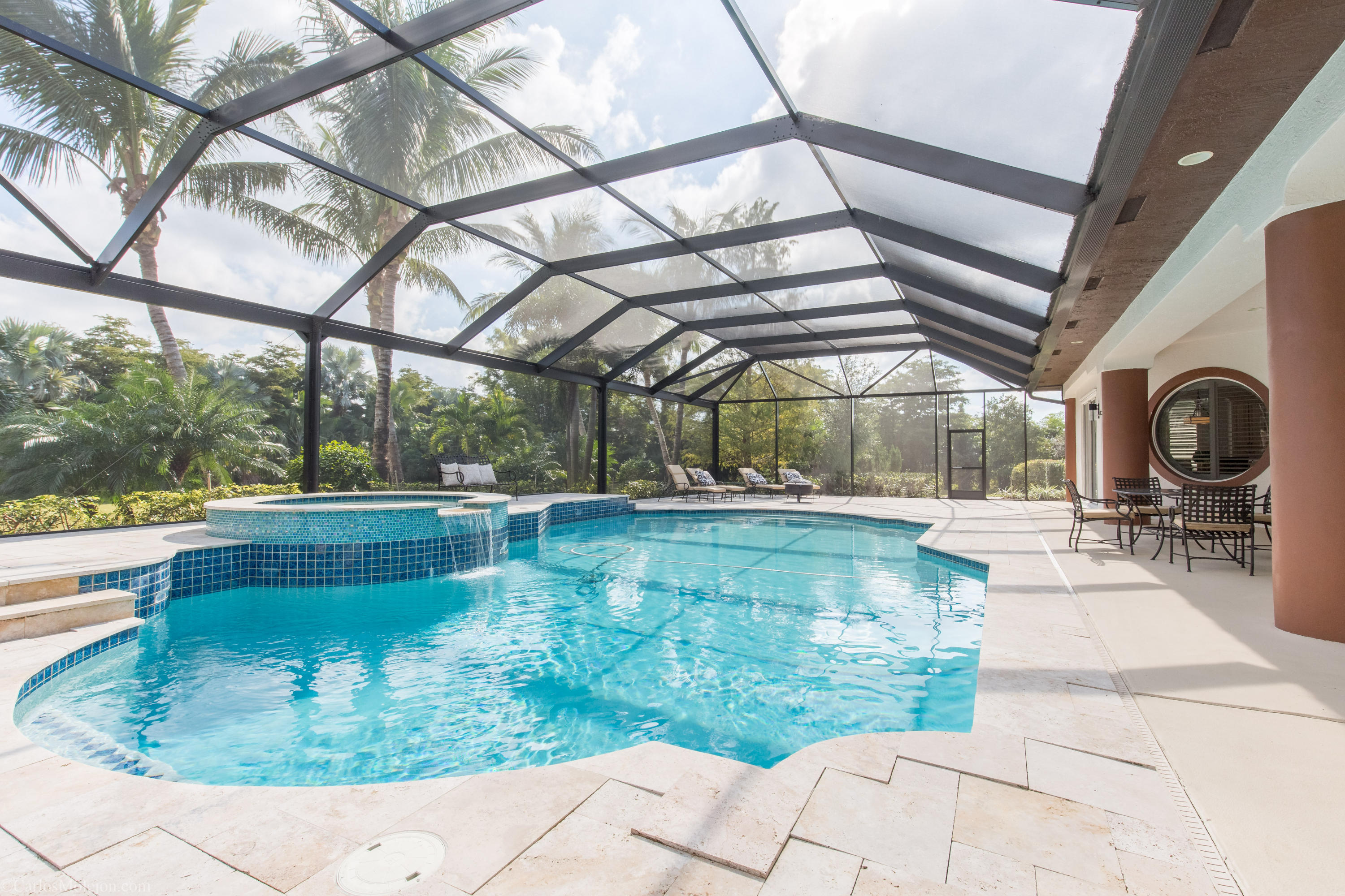 15194 Sunnyland Lane, Wellington, Florida 33414, 4 Bedrooms Bedrooms, ,3 BathroomsBathrooms,Single Family,For Sale,Palm Beach Point,Sunnyland,RX-10460354
