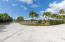 15194 Sunnyland Lane, Wellington, FL 33414