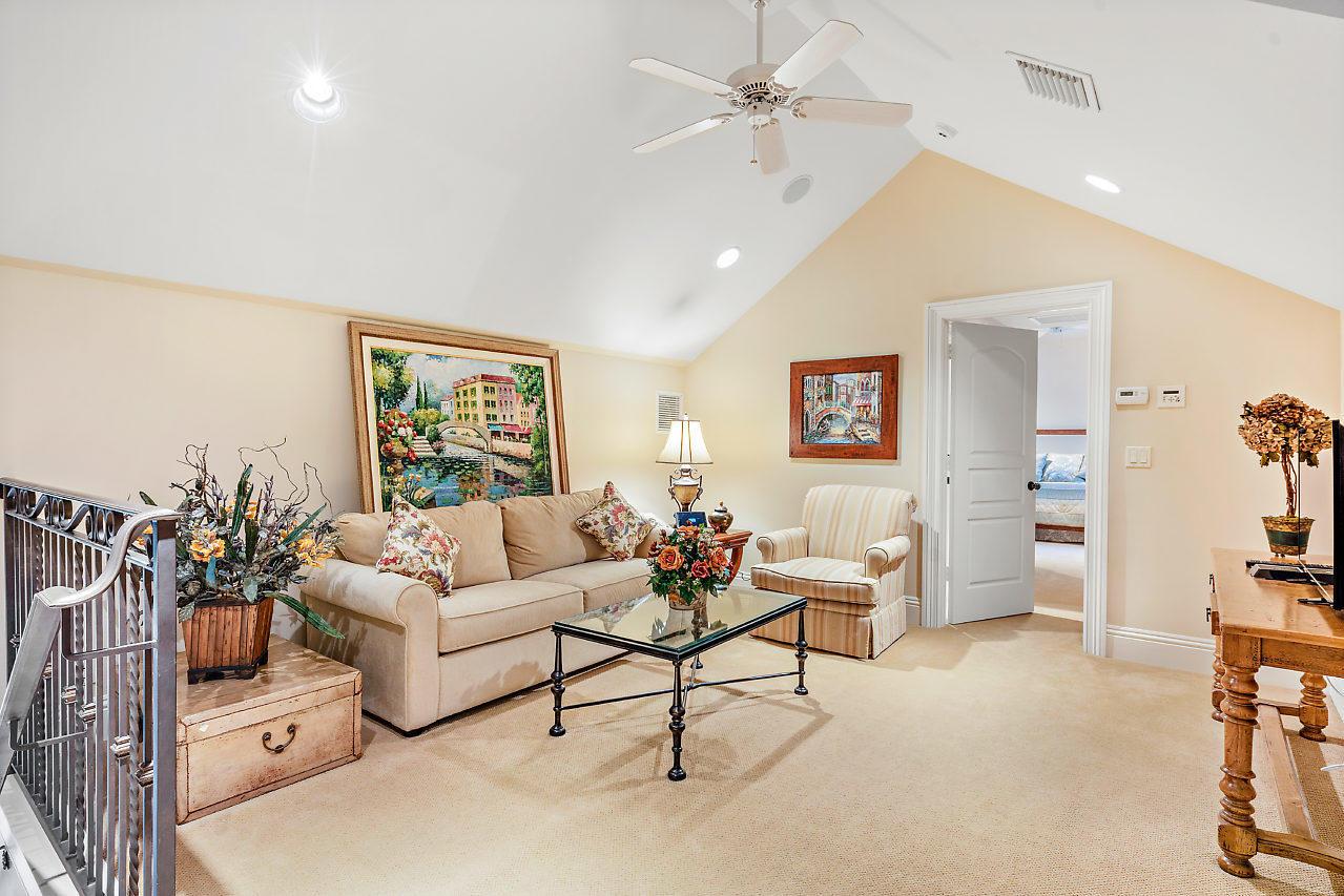 16021 Quiet Vista Circle, Delray Beach, Florida 33446, 6 Bedrooms Bedrooms, ,8.1 BathroomsBathrooms,Single Family,For Sale,Stone Creek Ranch,Quiet Vista,RX-10460565