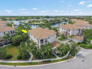 13523 Treasure Cove Circle, North Palm Beach, FL 33408