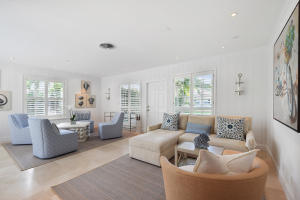 05 Living Area