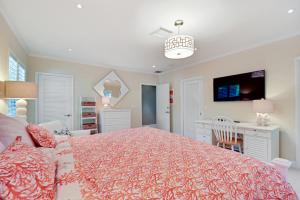 34 Second Bedroom