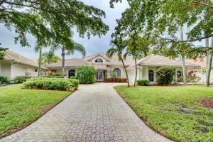 27 Cayman Place, Palm Beach Gardens, FL 33418