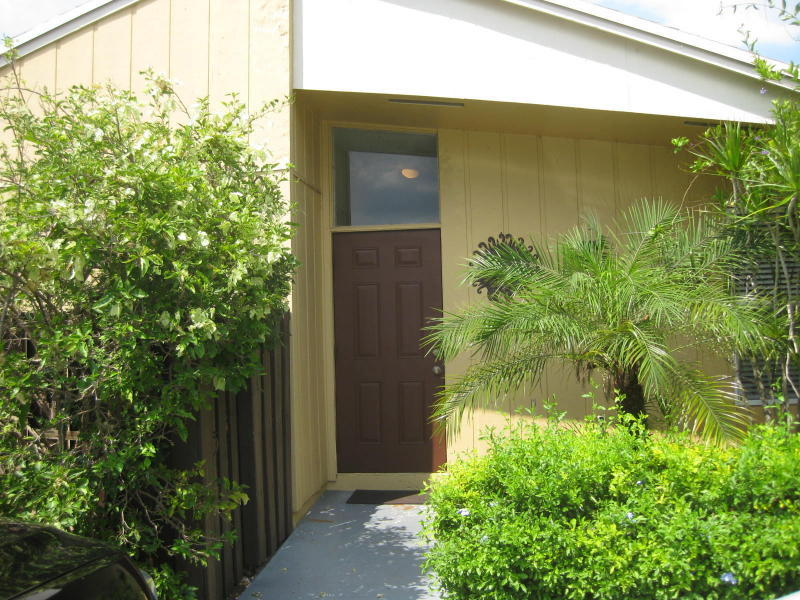 11572 Timbers Way Boca Raton, FL 33428