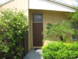 11572 Timbers Way, Boca Raton, FL 33428