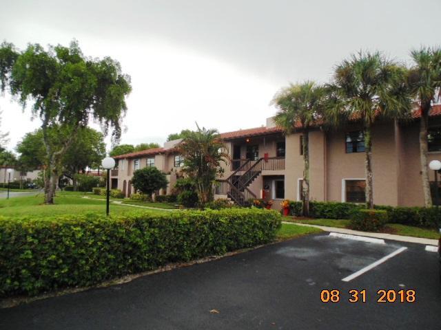 9232 Pecky Cypress Lane #2f Boca Raton, FL 33428