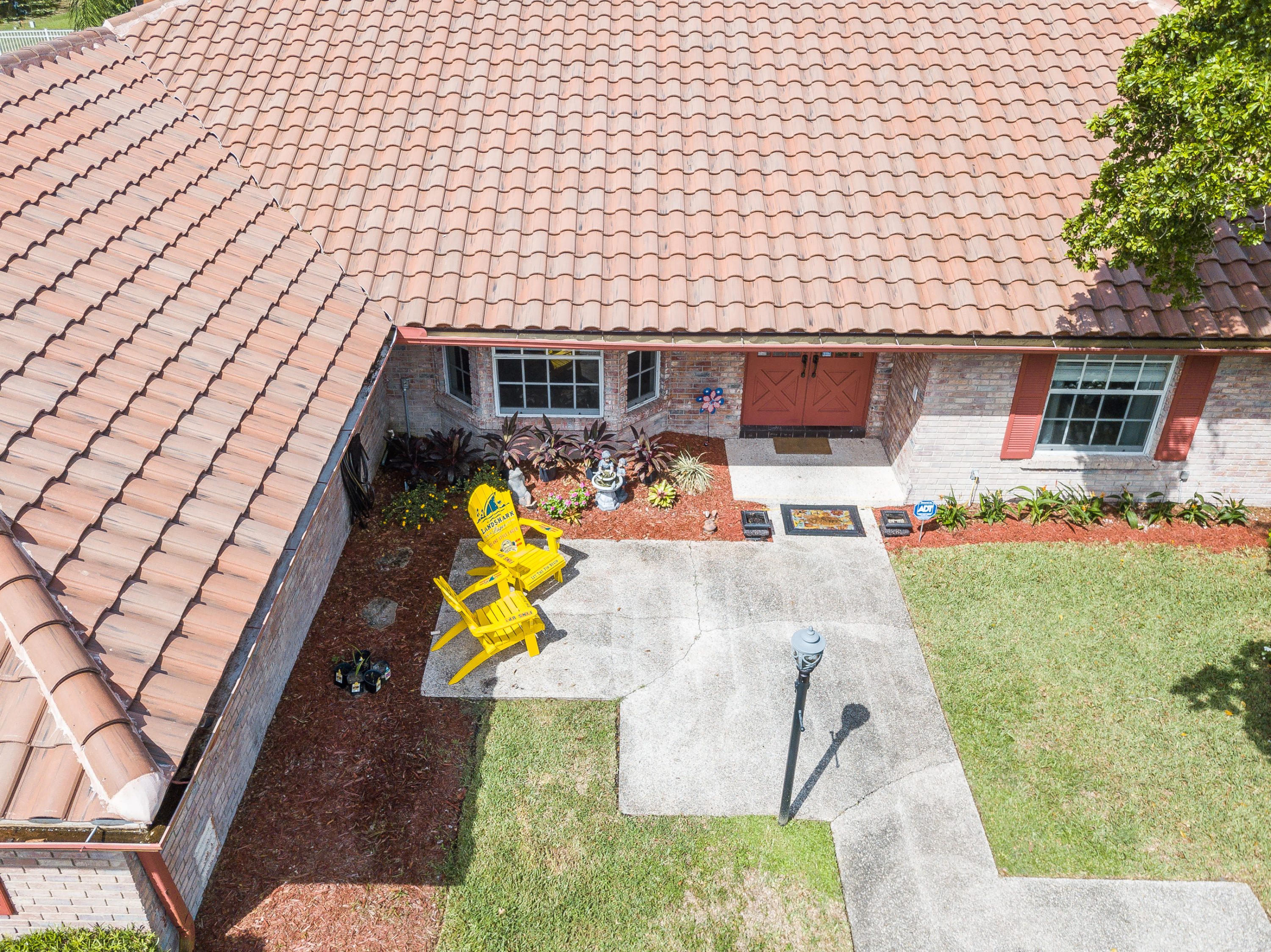 21837 Reflection Lane Boca Raton, FL 33428