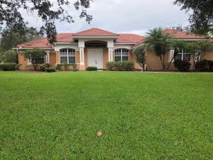 1322 SW Jasmine Trace, Palm City, FL 34990
