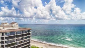 800 Ocean Drive, 305, Juno Beach, FL 33408