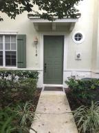 114 Osceola Lane Lane, Jupiter, FL 33458