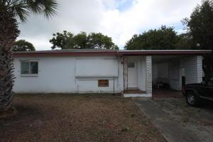 141 W 35th Street, Riviera Beach, FL 33404
