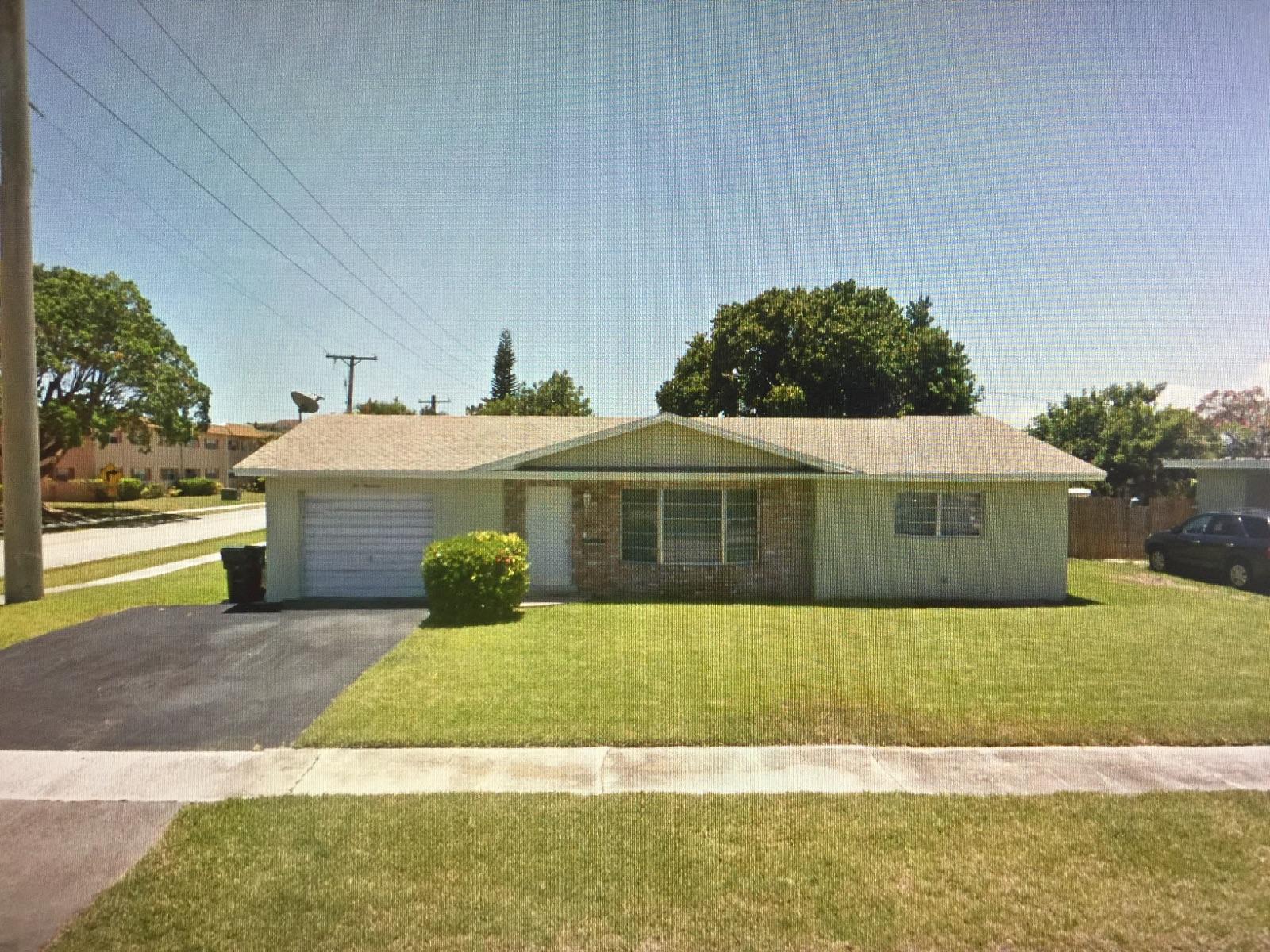 200 Sw 4th Street Boca Raton, FL 33432
