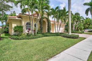 804 Floret Drive, Palm Beach Gardens, FL 33410