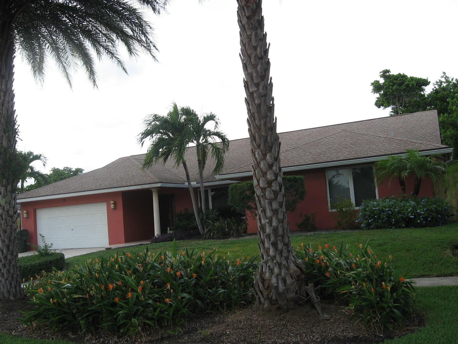 139 Mohigan Circle Boca Raton, FL 33487
