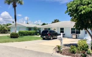 3475 Harbor Road, Jupiter, FL 33469