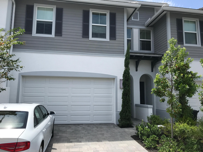 23045 Clear Echo Drive #76 Boca Raton, FL 33433