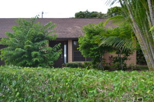 1789 Banyan Creek Circle N, Boynton Beach, FL 33436