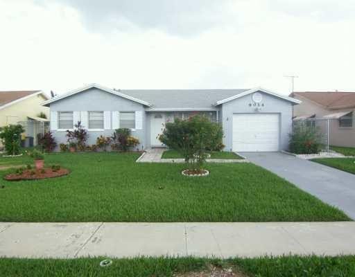9034 Sw 7th Street Boca Raton, FL 33433