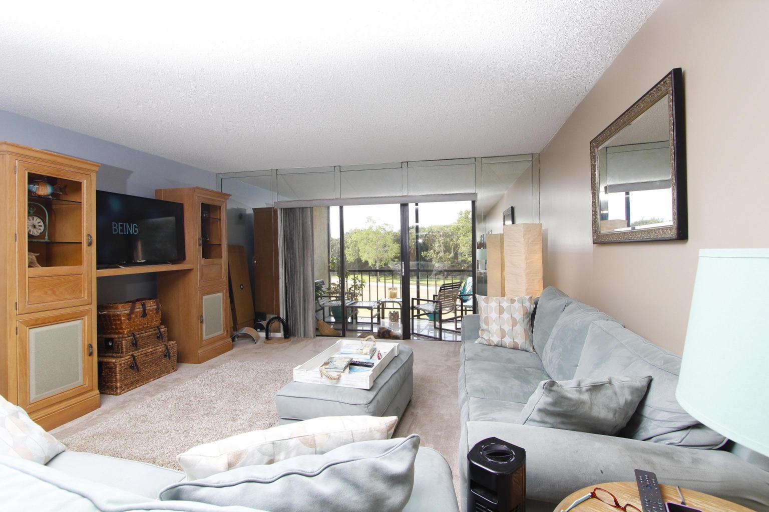 21459 Juego Circle, Boca Raton, Florida 33433, 2 Bedrooms Bedrooms, ,2 BathroomsBathrooms,Condo/Coop,For Sale,Juego,2,RX-10461285