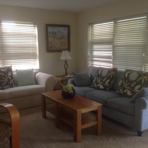57 Windsor C, West Palm Beach, Florida 33417, 1 Bedroom Bedrooms, ,1.1 BathroomsBathrooms,Condo/Coop,For Rent,Windsor C,2,RX-10460793