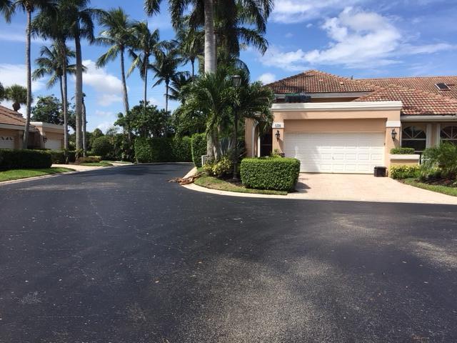 5206 Windsor Parke Drive Boca Raton, FL 33496
