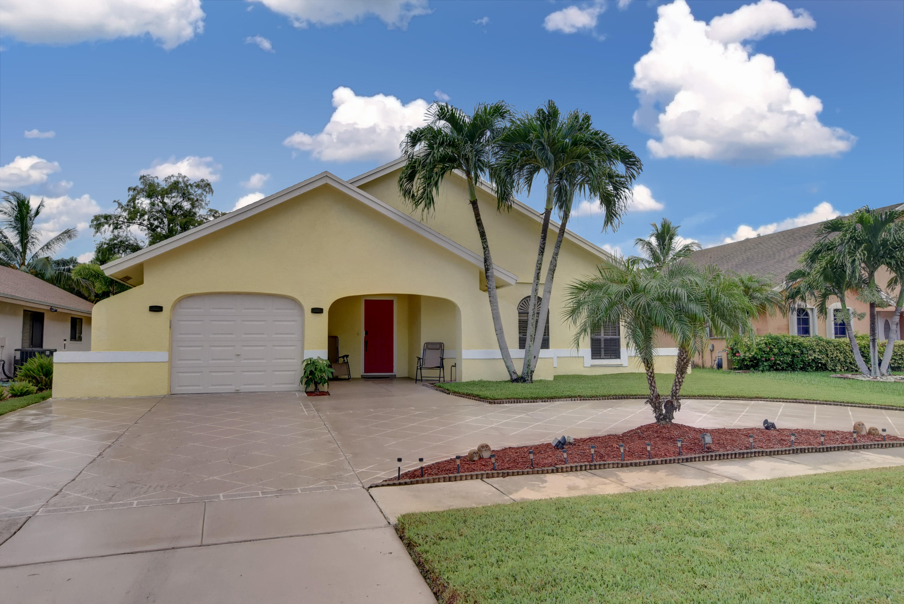 22424 Swordfish Drive Boca Raton, FL 33428