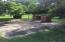 12073 Acapulco Avenue, Palm Beach Gardens, FL 33410