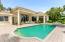 122 Pembroke Drive, Palm Beach Gardens, FL 33418