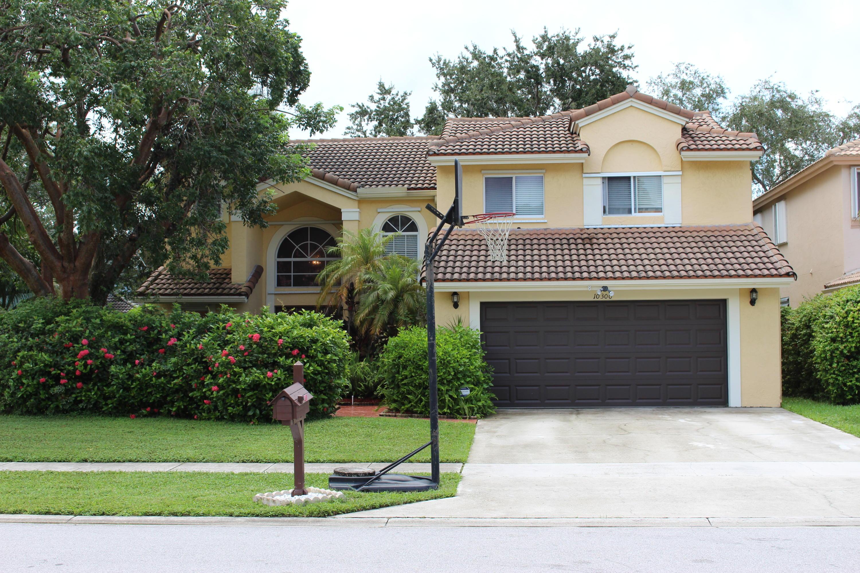 10300 Sunstream Lane Boca Raton, FL 33428