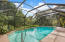 11418 152nd Street N, Jupiter, FL 33478