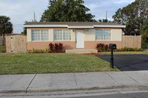 515 NW 11th Avenue, Boynton Beach, FL 33435