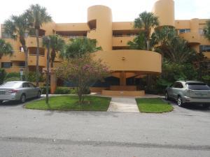 5884 Morningstar Circle, 306, Delray Beach, FL 33484