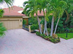 21323 Harrow Court Boca Raton FL 33433