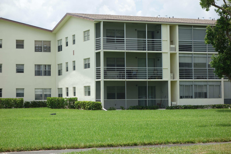 305 Preston H Boca Raton, FL 33434