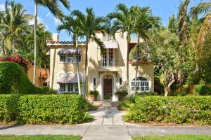 429 30th Street, West Palm Beach, FL 33407