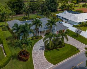 520 N Country Club Drive, Atlantis, FL 33462